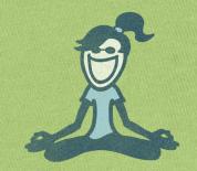 yoga-shirt