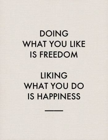 freedom-happiness