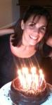 birthday2014-cropped
