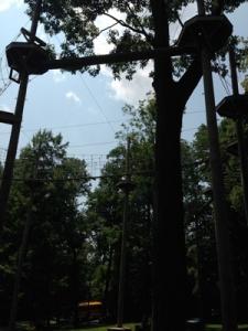 ropes-log2