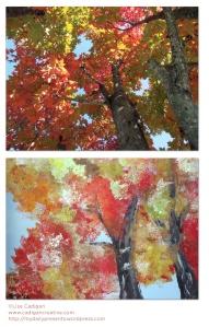 tree-photo-painting