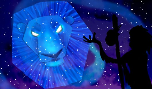 lion-king-broadway-he-lives-in-you-33